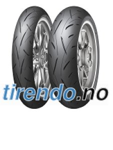 Dunlop Roadsport 2