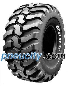 Dunlop Sp T9 Grader