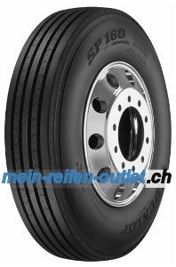 Dunlop SP 160