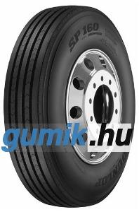 Dunlop SP 160 ( 8.25 R20 136/134L )