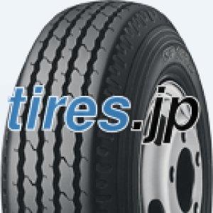Dunlop(ダンロップ) SP 183