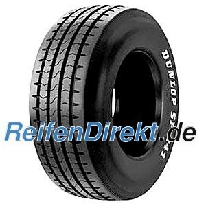 dunlop-sp-241-425-55-r19-5-160j-