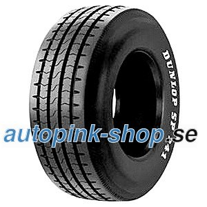 Dunlop SP 241
