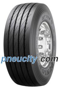 Dunlop SP 244