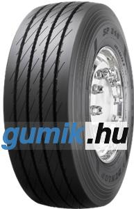 Dunlop SP 246 ( 215/75 R17.5 135/133J )
