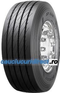 Dunlop SP 246 ( 385/55 R22.5 160K Marcare dubla 158L )