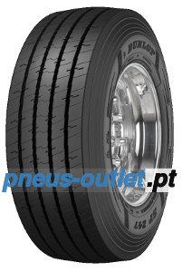 Dunlop SP 247