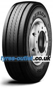 Dunlop SP 252 285/70 R19.5 150/148J 18PR