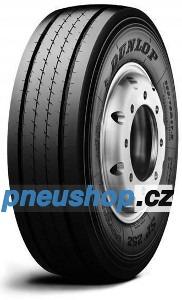 Dunlop SP 252 ( 215/75 R17.5 135/133J 16PR )
