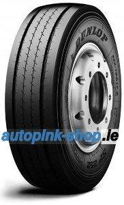 Dunlop SP 252