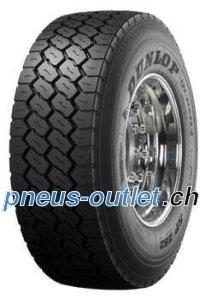 Dunlop SP 282