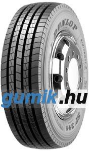 Dunlop SP 344 ( 245/70 R17.5 136/134M 16PR )