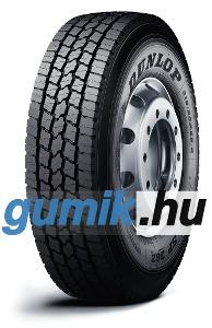 Dunlop SP 362 ( 385/65 R22.5 160K 20PR duplafelismerés 158L )