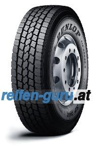 Dunlop SP 362