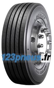 Dunlop SP 372 City
