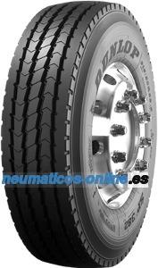 Dunlop SP 382 ( 13 R22.5 156/150G 18PR doble marcado 154/150K )