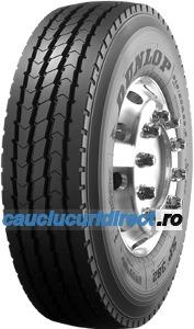 Dunlop SP 382 ( 385/65 R22.5 160K 20PR Marcare dubla 158, Doppelkennung 158 L )