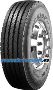 Dunlop SP 382