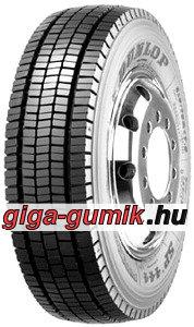 DunlopNext Tread NT244