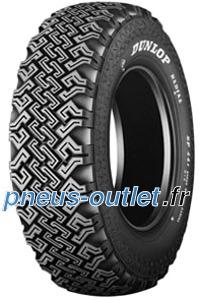 Dunlop SP 44