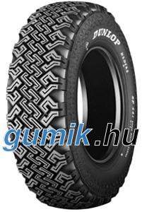 Dunlop SP 44 J ( 205 R16C 110/108N 8PR )