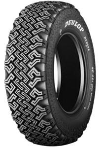 Dunlop SP 44 J