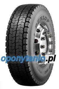 Dunlop SP 462