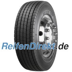 dunlop-sp-472-city-275-70-r22-5-148-145j-16pr-doppelkennung-152-148e-