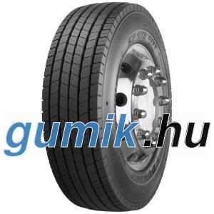 Dunlop SP 472 City ( 275/70 R22.5 148/145J 16PR , duplafelismerés 152/148E, * )