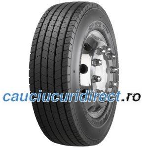 Dunlop SP 472 City ( 275/70 R22.5 148/145J 16PR , Marcare dubla 152/148E, * )