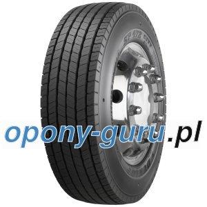 Dunlop SP 472 City