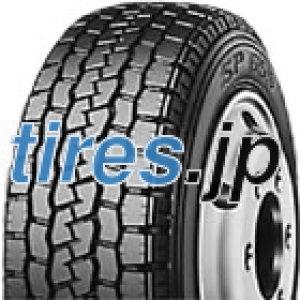 Dunlop(ダンロップ) SP 655