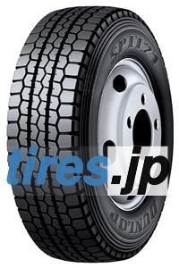 Dunlop(ダンロップ) SP LT 21