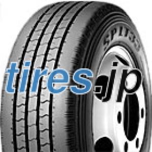 Dunlop(ダンロップ) SP LT 33