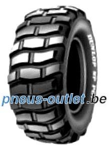 Dunlop SP PG7