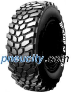 Dunlop SP PG8