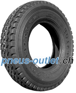 Dunlop SP Qualifier TG 21
