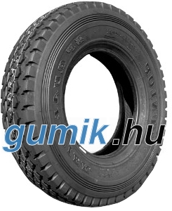 Dunlop SP Qualifier TG 21 ( 7.50 R16 114/112S )