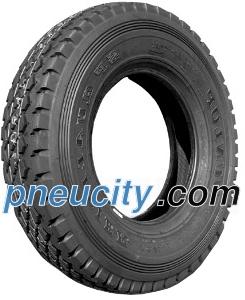 Dunlop Sp Qualifier Tg21