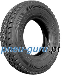 Dunlop SP Qualifier TG 21