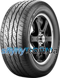 DunlopSP Sport 5000 M