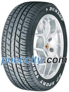 Dunlop SP Sport 7000