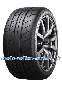 Dunlop SP Sport Maxx GT600 ROF