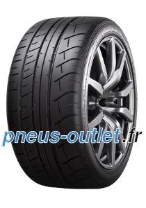Dunlop SP Sport Maxx GT 600 ROF