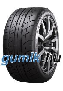 Dunlop SP Sport Maxx GT600 ROF ( 255/40 ZR20 (97Y) felnivédős (MFS), runflat )