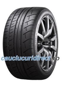 Dunlop SP Sport Maxx GT600 ROF ( 285/35 ZR20 100Y runflat )