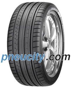 Dunlop Sp Sport Maxx Gt + Rof Bmw Rft