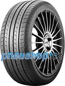 Dunlop SP Sport 01 A DSROF ( 225/45 R17 91W *, runflat )