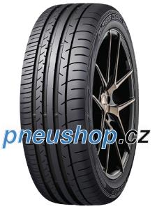 Dunlop SP Sport Maxx 050 ( 235/65 R18 106V )
