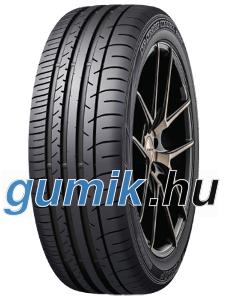 Dunlop SP Sport Maxx 050 ( 245/45 R19 102Y XL )